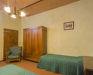 Foto 6 interior - Apartamento Quadrilocale, Poggibonsi
