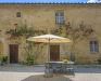 Foto 18 exterior - Apartamento Quadrilocale, Poggibonsi