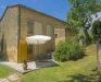 Foto 20 exterior - Apartamento Quadrilocale, Poggibonsi