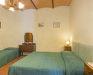 Foto 5 interior - Apartamento Quadrilocale, Poggibonsi