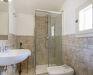 Foto 12 interior - Apartamento Quadrilocale, Poggibonsi