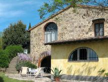 Podere San Raffaele - Cinzia (PGG131)