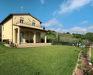 Picture 25 exterior - Vacation House Pianelli (PGO240), Pergine Valdarno