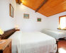 Foto 10 interior - Casa de vacaciones Posticcia Vecchia, Pergine Valdarno