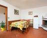 Foto 9 interior - Casa de vacaciones Posticcia Vecchia, Pergine Valdarno