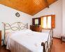 Foto 5 interior - Casa de vacaciones Posticcia Vecchia, Pergine Valdarno