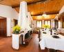 Foto 2 interior - Casa de vacaciones Posticcia Vecchia, Pergine Valdarno