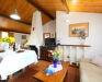 Foto 4 interior - Casa de vacaciones Posticcia Vecchia, Pergine Valdarno