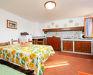 Foto 8 interior - Casa de vacaciones Posticcia Vecchia, Pergine Valdarno