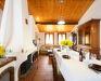 Foto 3 interior - Casa de vacaciones Posticcia Vecchia, Pergine Valdarno
