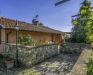 Foto 13 exterior - Casa de vacaciones Posticcia Vecchia, Pergine Valdarno