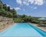 Foto 23 exterior - Casa de vacaciones Badia a Passignano, Badia a Passignano