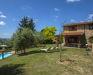 Foto 12 exterior - Casa de vacaciones Badia a Passignano, Badia a Passignano