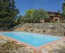 Casa de vacaciones Badia a Passignano, Badia a Passignano, Verano