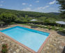 Foto 13 exterior - Casa de vacaciones Badia a Passignano, Badia a Passignano