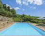 Foto 19 exterieur - Appartement Badia a Passignano, Badia a Passignano