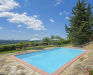 Foto 12 exterieur - Appartement Badia a Passignano, Badia a Passignano