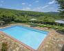 Foto 20 exterieur - Appartement Badia a Passignano, Badia a Passignano