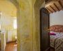 Foto 6 interior - Casa de vacaciones Badia a Passignano, Badia a Passignano