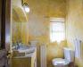 Foto 9 interior - Casa de vacaciones Badia a Passignano, Badia a Passignano