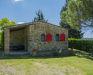 Foto 10 interior - Casa de vacaciones Badia a Passignano, Badia a Passignano