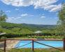 Foto 18 exterior - Casa de vacaciones Badia a Passignano, Badia a Passignano