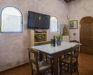 Foto 4 interior - Casa de vacaciones Badia a Passignano, Badia a Passignano