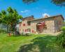 Foto 14 exterior - Casa de vacaciones Badia a Passignano, Badia a Passignano