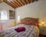 Foto 7 interior - Casa de vacaciones Badia a Passignano, Badia a Passignano
