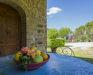 Foto 12 interior - Casa de vacaciones Badia a Passignano, Badia a Passignano