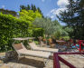 Foto 13 interior - Casa de vacaciones Badia a Passignano, Badia a Passignano