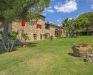 Foto 24 exterior - Casa de vacaciones Badia a Passignano, Badia a Passignano