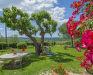 Foto 15 exterior - Casa de vacaciones Badia a Passignano, Badia a Passignano