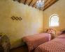 Foto 8 interior - Casa de vacaciones Badia a Passignano, Badia a Passignano