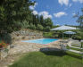 Foto 2 interior - Casa de vacaciones Badia a Passignano, Badia a Passignano