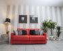 Foto 14 interior - Apartamento Chianti Village Morrocco, Tavarnelle Val di Pesa