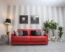 Foto 3 interior - Apartamento Chianti Village Morrocco, Tavarnelle Val di Pesa