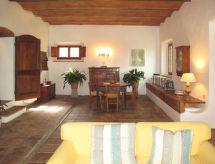 Casa Al Vento (TVN250)