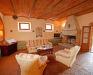 Picture 4 interior - Vacation House Il Molino, Gaiole in Chianti