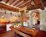 Picture 6 interior - Vacation House Il Molino, Gaiole in Chianti