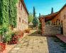 Picture 18 interior - Vacation House Il Molino, Gaiole in Chianti