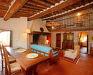 Picture 5 interior - Vacation House Il Molino, Gaiole in Chianti