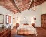 Picture 15 interior - Vacation House Il Molino, Gaiole in Chianti