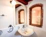Picture 16 interior - Vacation House Il Molino, Gaiole in Chianti