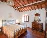 Picture 13 interior - Vacation House Il Molino, Gaiole in Chianti