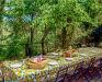 Picture 24 interior - Vacation House Il Molino, Gaiole in Chianti