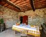 Picture 23 interior - Vacation House Il Molino, Gaiole in Chianti