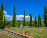 Picture 28 interior - Vacation House Il Molino, Gaiole in Chianti