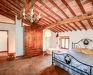 Picture 11 interior - Vacation House Il Molino, Gaiole in Chianti