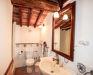 Picture 17 interior - Vacation House Il Molino, Gaiole in Chianti
